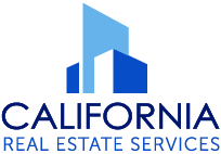 California Real Estate Services Advice